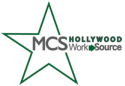 hollywood worksource