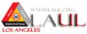 laul logo