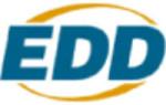 edd200