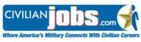 Civilan Jobs