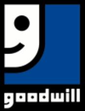 goodwill175