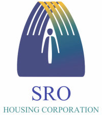 srohousing